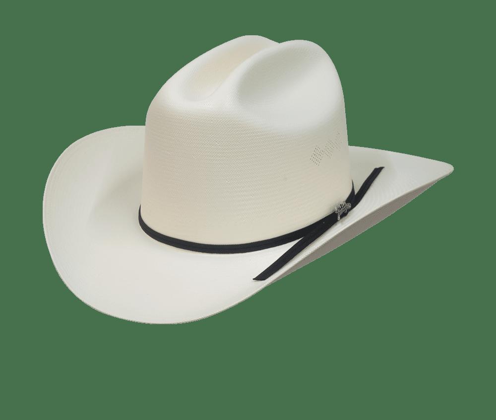 939a53d3ebb43 Tombstone Sombreros Vaqueros – Sombreros Vaqueros