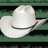Sombrero Artesanal JOHNSON
