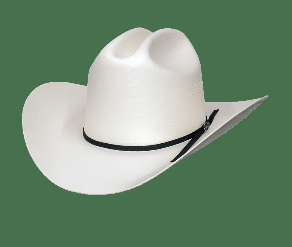 921f6c1cf2 Sombrero Artesanal JOHNSON – Tombstone Sombreros Vaqueros