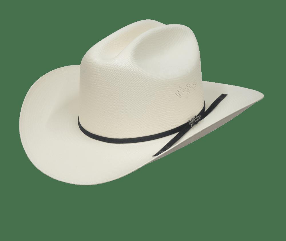 Tombstone sombreros vaqueros sombreros vaqueros hechos de manera hombres  con tejanas estilo sinaloa png 1000x846 Hombres ec4be432fcf