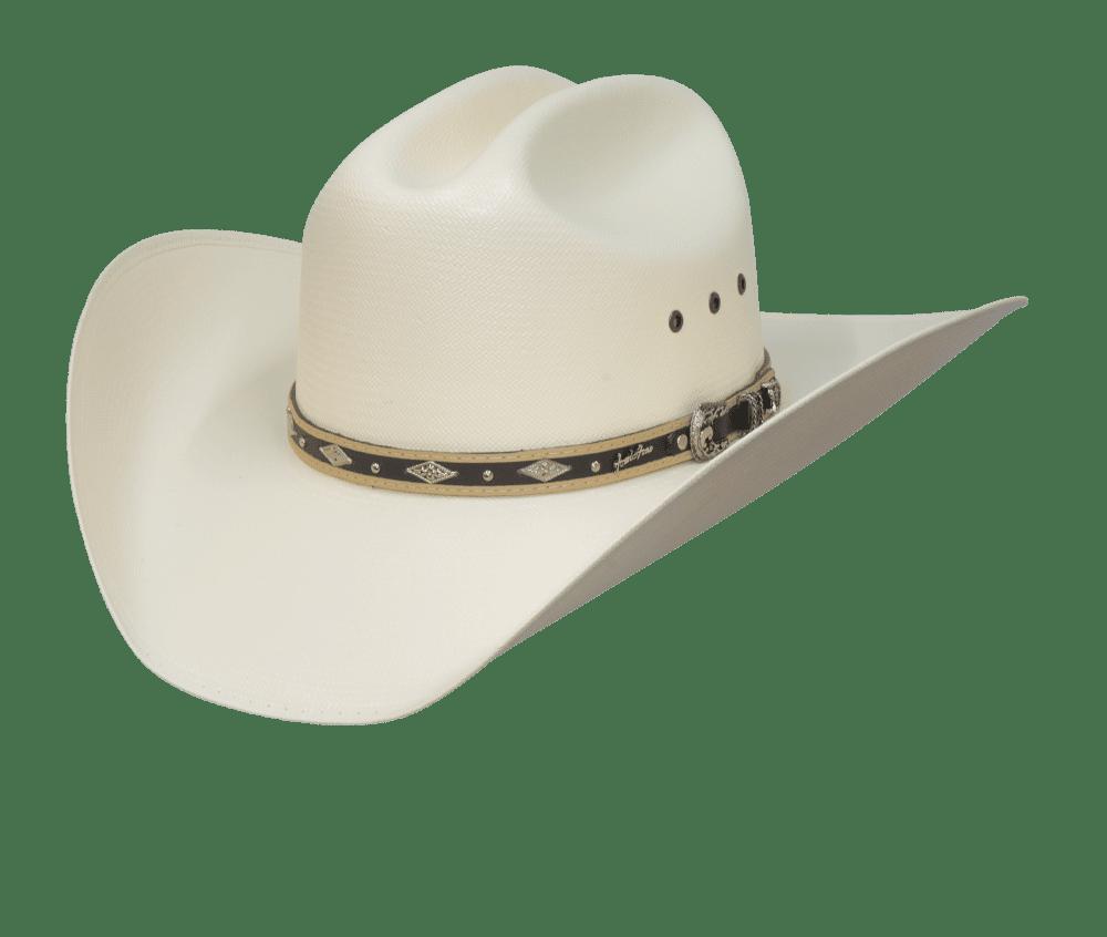 f41a42ce3c Tombstone Sombreros Vaqueros – Sombreros Vaqueros