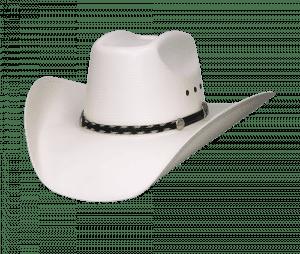 ecd2db871c80d Tombstone Sombreros Vaqueros – Sombreros Vaqueros