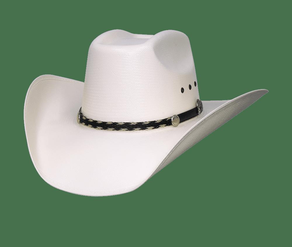 21b5b44634 Sombrero Artesanal 8 segundos – Tombstone Sombreros Vaqueros
