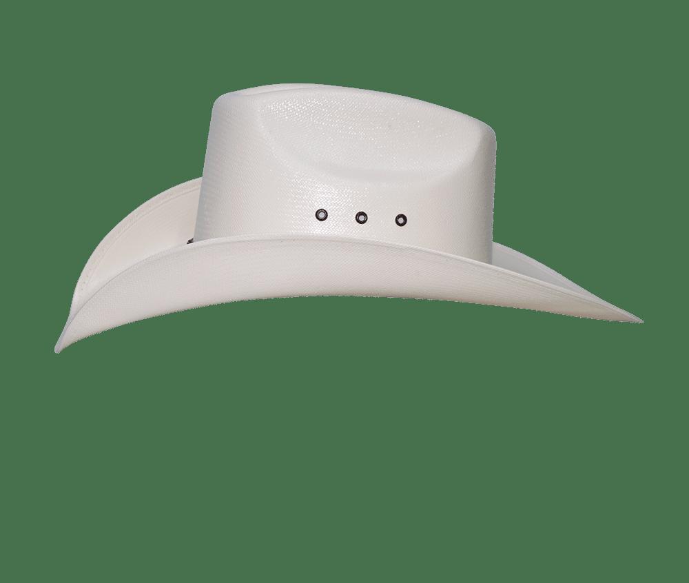 Sombrero Artesanal 8 segundos – Tombstone Sombreros Vaqueros ea41f787405