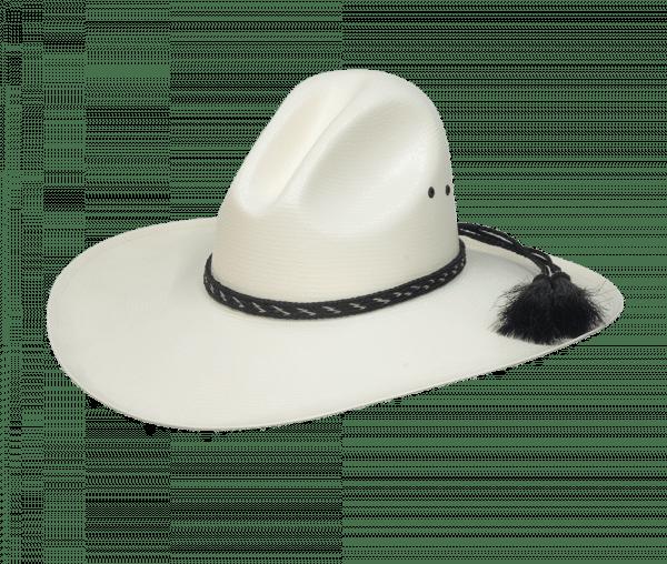Sombrero Artesanal cassidy