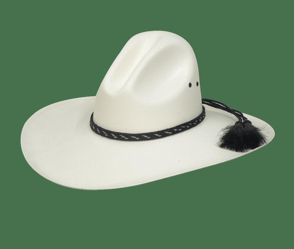 d401984f38 Sombrero Artesanal cassidy – Tombstone Sombreros Vaqueros