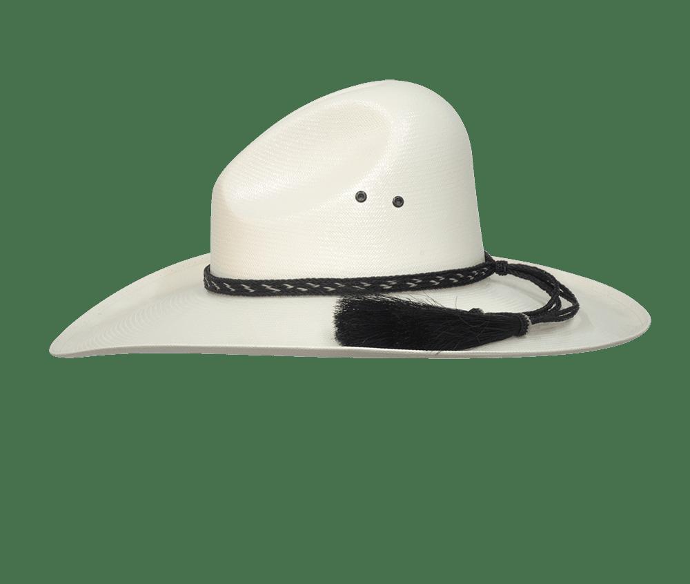 Sombrero artesanal cassidy tombstone sombreros vaqueros png 1000x846  Sombreros rancheros 63e0e42d315