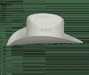 Sombrero Artesanal Chaparral