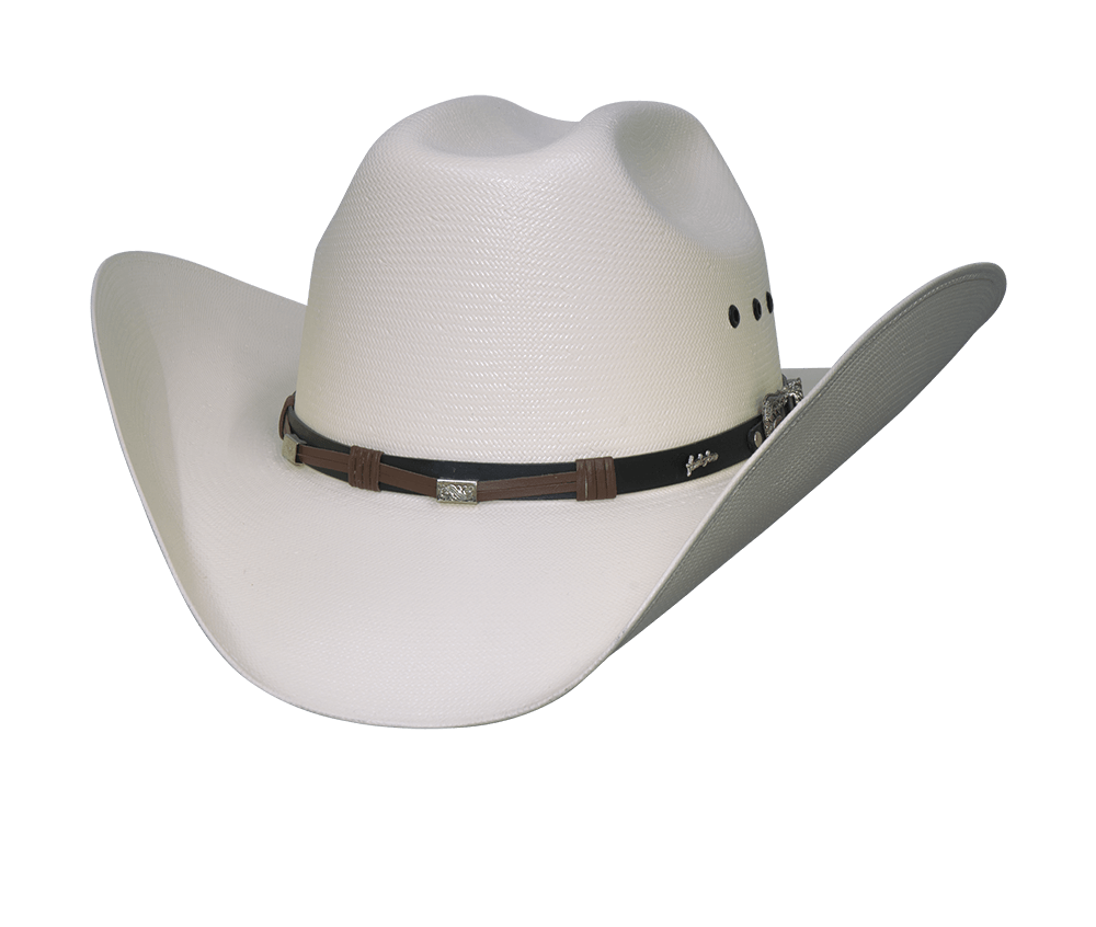 799c51d18e Sombrero Artesanal Cowboy – Tombstone Sombreros Vaqueros