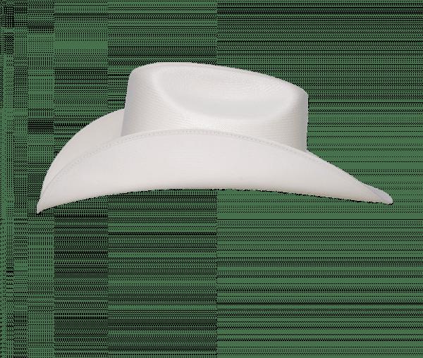 Sombrero Artesanal Cowboy