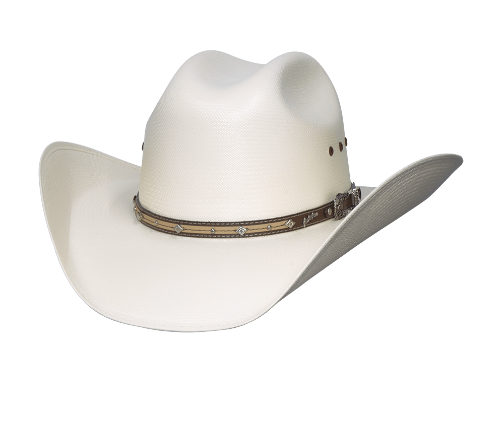 406d03178a850 Sombrero Artesanal ESTE OESTE – Tombstone Sombreros Vaqueros