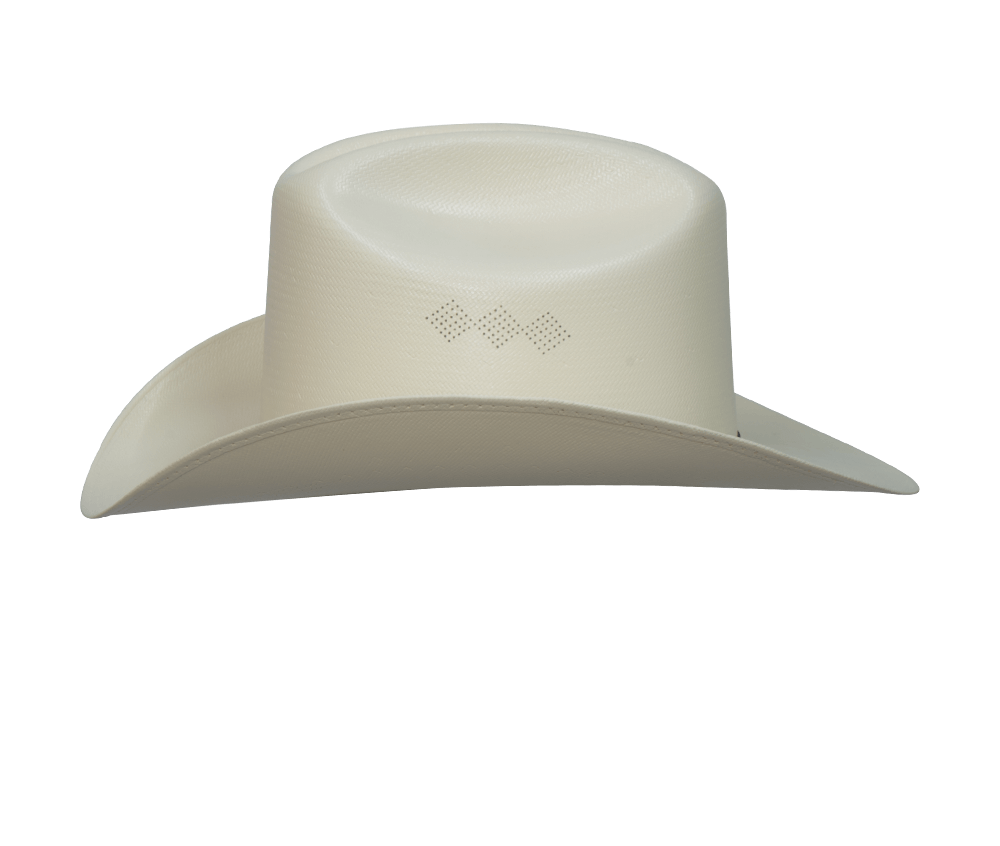 Sombrero artesanal johnson tombstone sombreros vaqueros png 1000x846  Sombreros rancheros 85e865d27d3