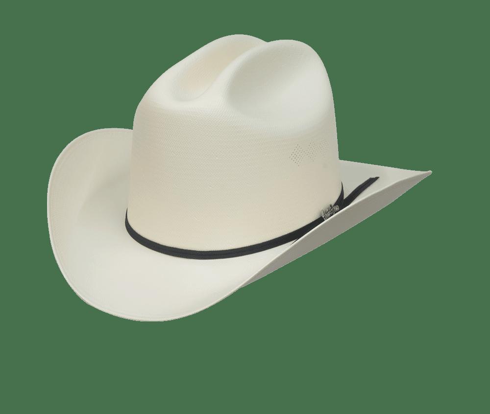 Tombstone Sombreros Vaqueros – Sombreros Vaqueros 0531068aaeb