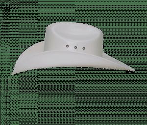 Sombrero Artesanal maverick