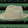 Sombrero banquera 20 estrellas castor