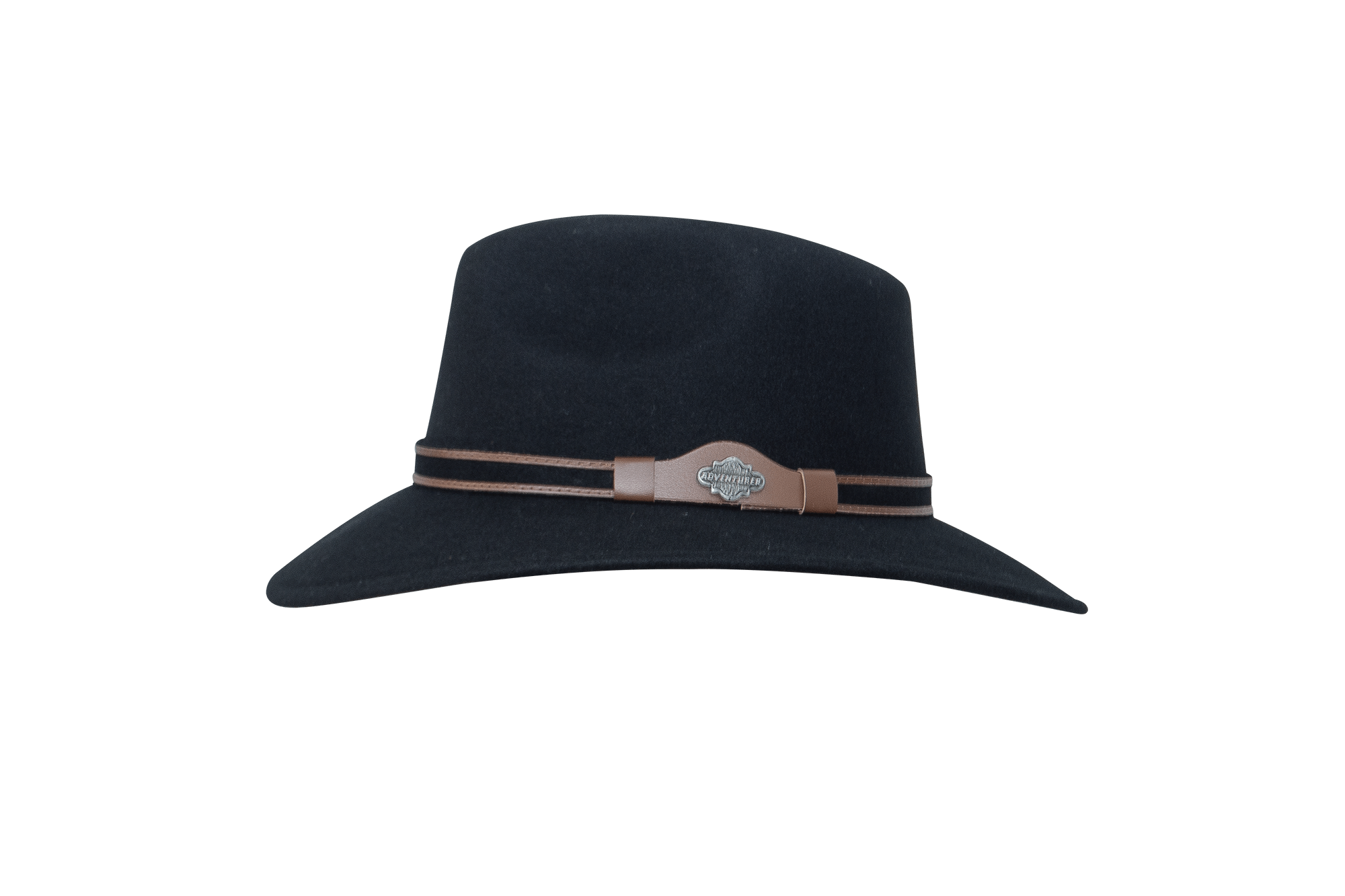 c9434d9a0f Texana explorer negro – Tombstone Sombreros Vaqueros