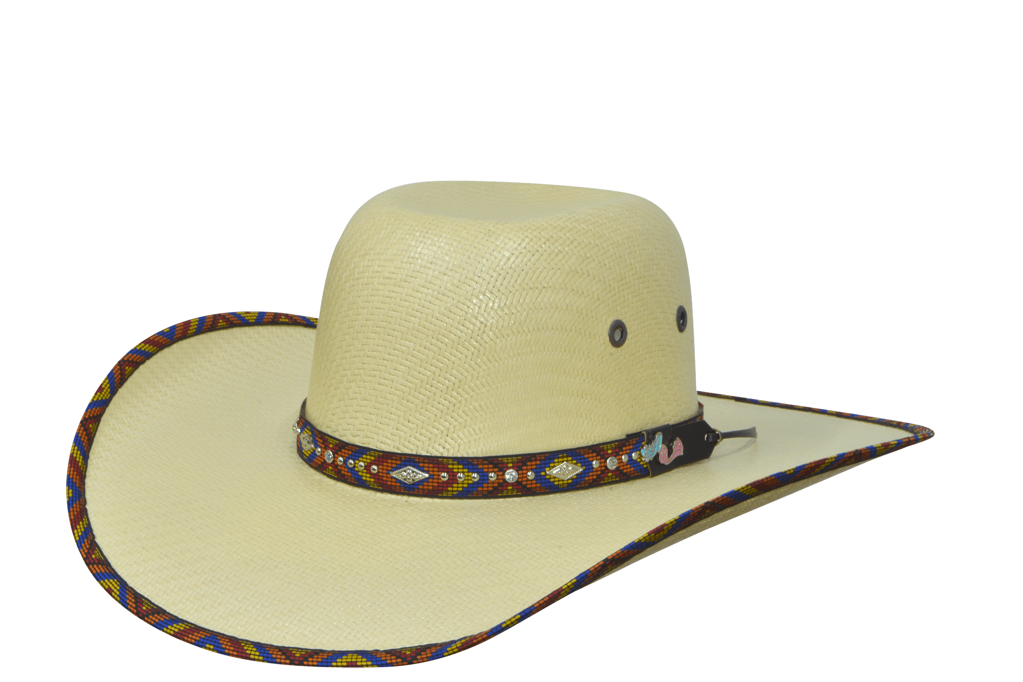 Tombstone sombreros vaqueros sombreros vaqueros hechos de manera png  2000x1333 Sombreros vaqueros esttilo sinaloa 5f69501f3bb