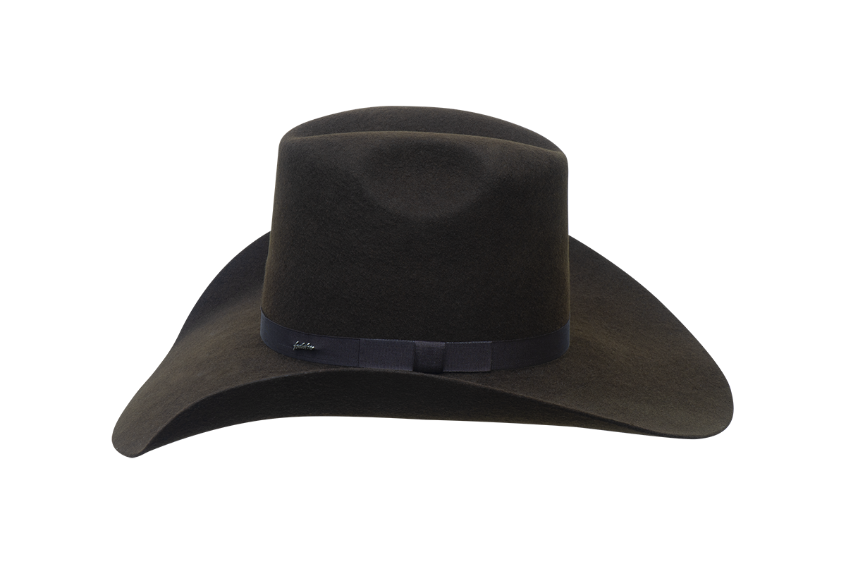 a88de61584 Texana 1951 café – Tombstone Sombreros Vaqueros