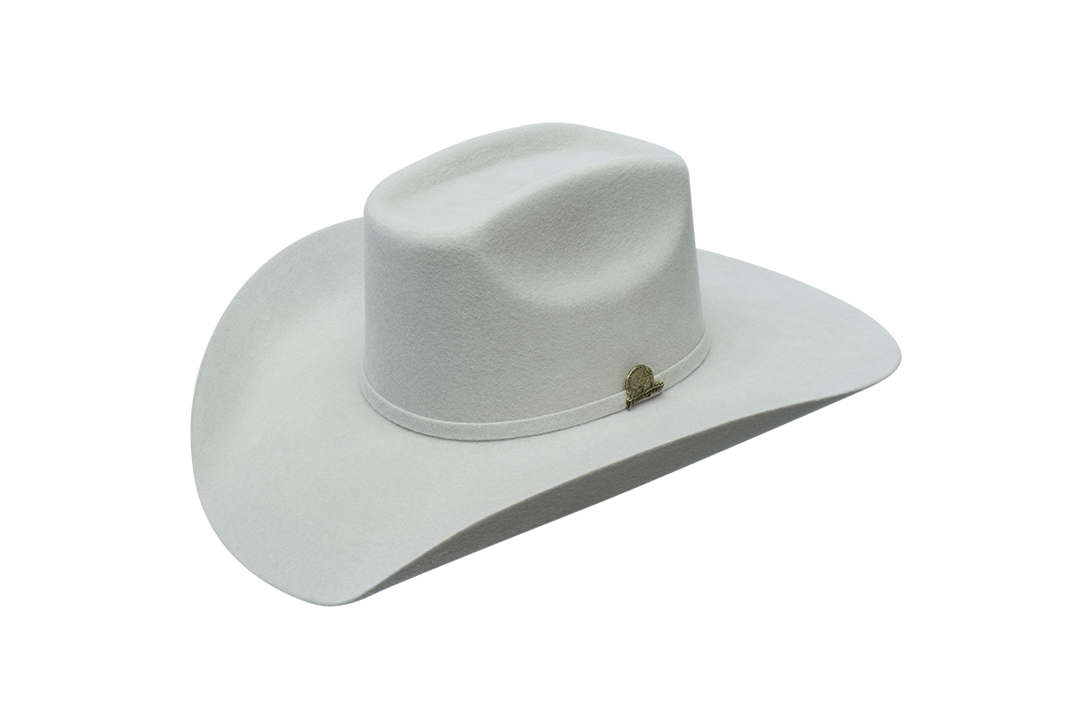 Tombstone sombreros vaqueros sombreros vaqueros hechos de manera png  1200x800 Sombreros rancheros 0f3aa98a041