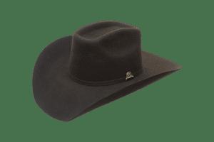 eedd9b9750 artesanal – Página 6 – Tombstone Sombreros Vaqueros