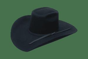 Sombrero Artesanal – Página 4 – Tombstone Sombreros Vaqueros 25239ccddf6