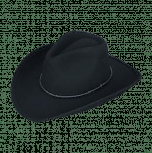 51a1532ec91 Tombstone Sombreros Vaqueros – Sombreros Vaqueros