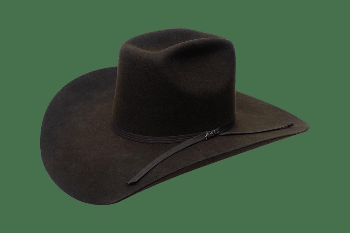6acf817408 Tombstone Sombreros Vaqueros – Sombreros Vaqueros