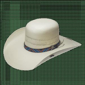 d504352618 Hombre. Sombrero Artesanal 30x Ultimate Natural · Tombstone.  1