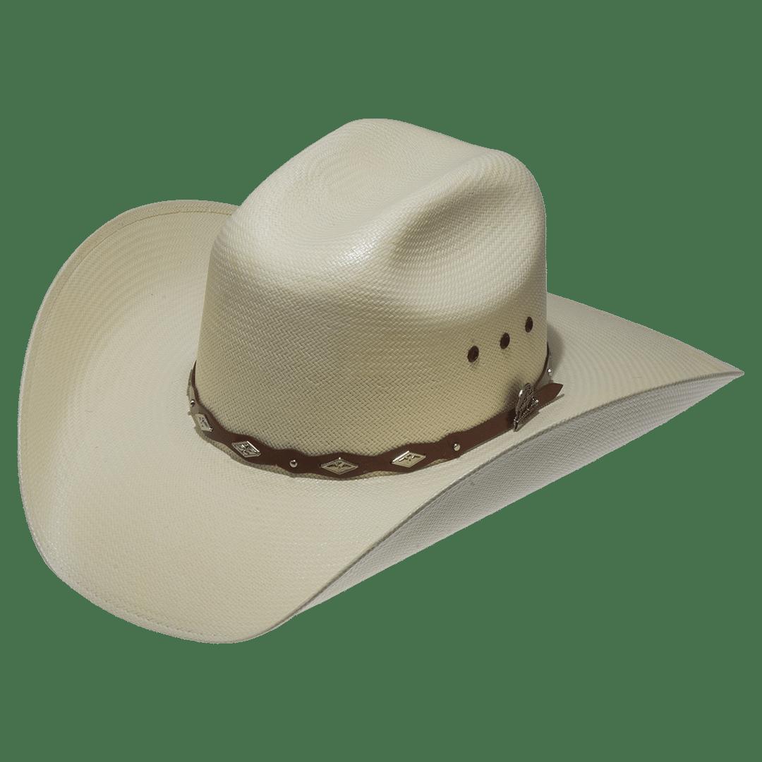 Compra sombreros de ala online al por mayor de China